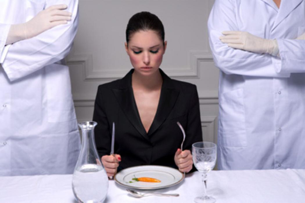 рацион питания без жиров и углеводов, диета