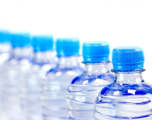 питье, вода, пить в день