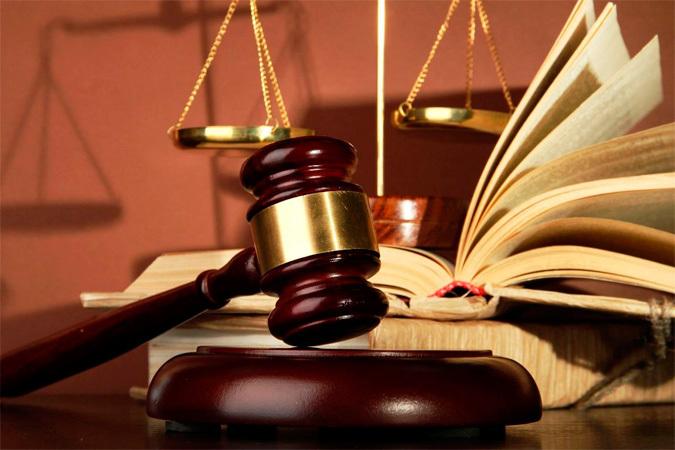 юрист по земле, юридические услуги