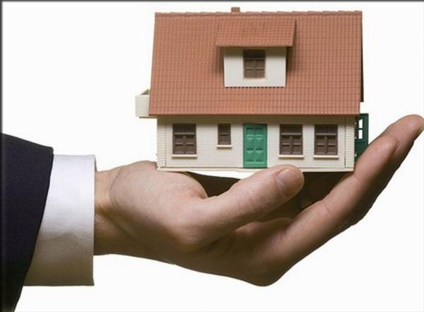 риелтор, купить жилье, оформить документы на дом