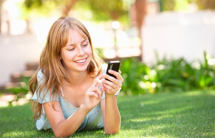 найти местонахождение телефона через интернет