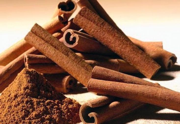 Рецепты вкусных низкокалорийных блюд для похудения с