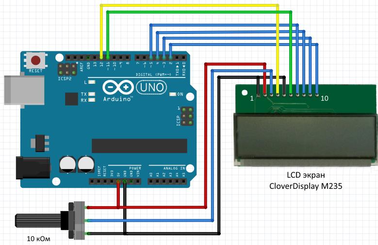 ht14x19 100 lcd screen wiring diagram x  u2022 gsmportal co