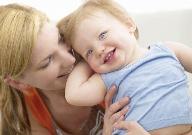 Правильное отлучение ребенка от груди картинки