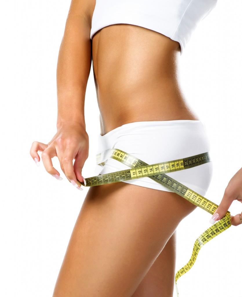 effective against cellulite
