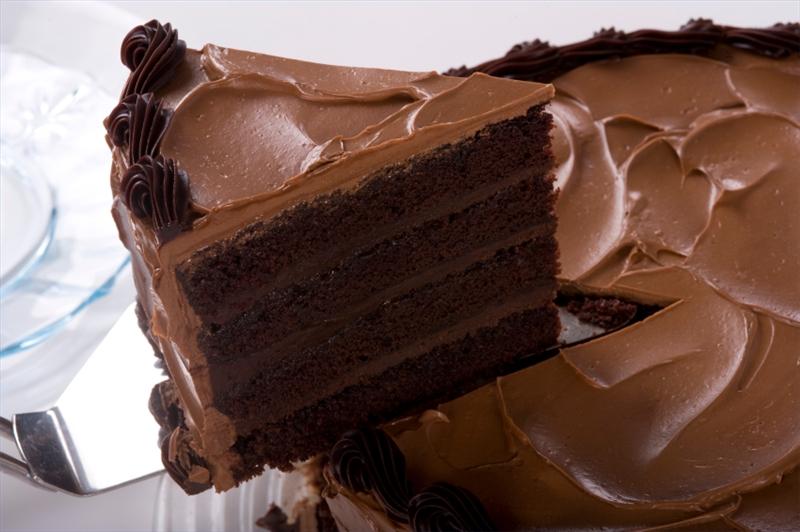 Шоколаднык торты рецепт с фото