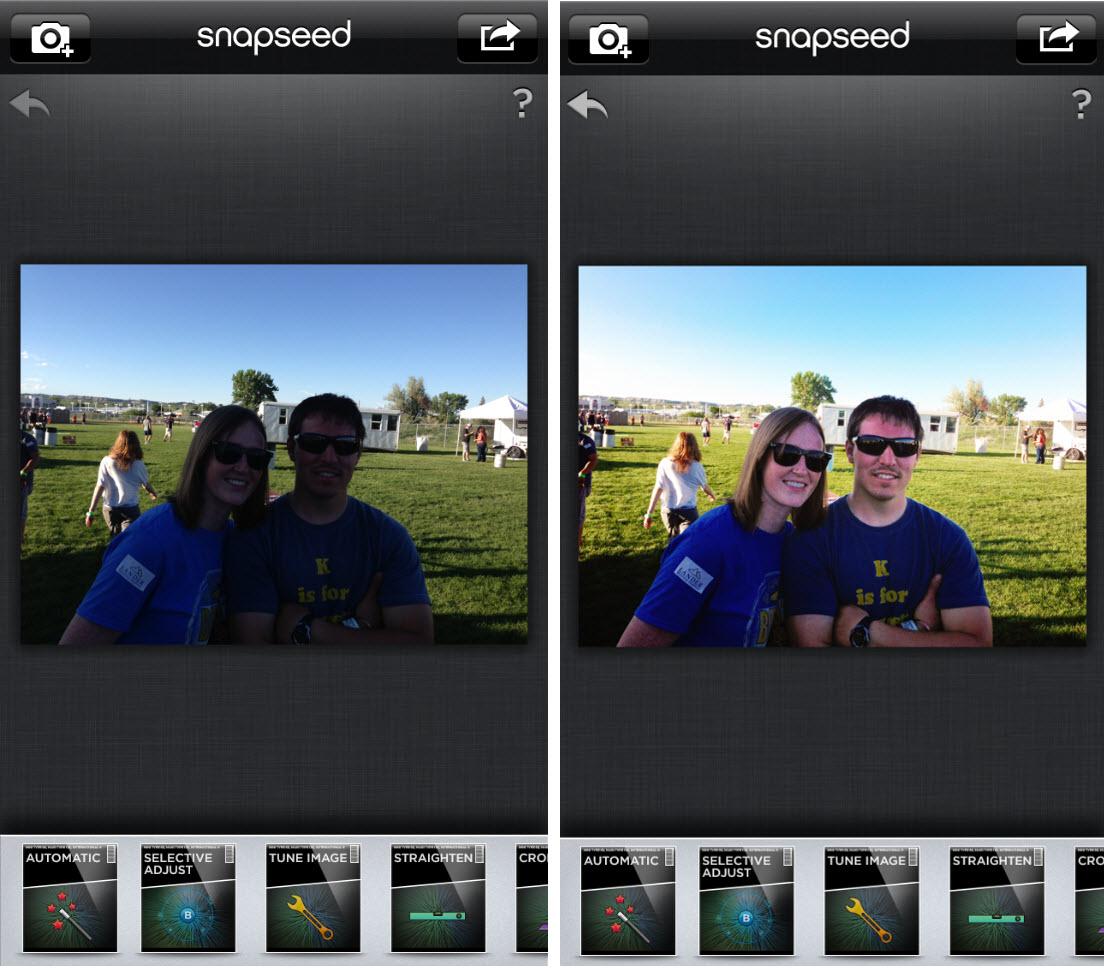 приложения для фото с двумя окнами детали авторазборки иномарок