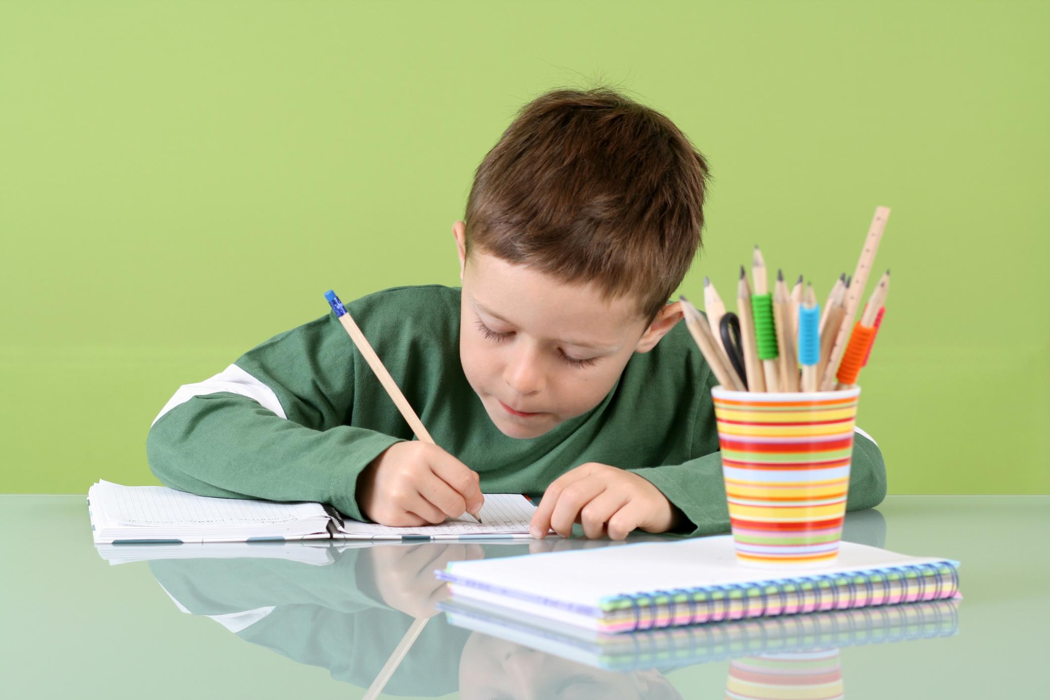 делать картинки с детьми личности состоянии