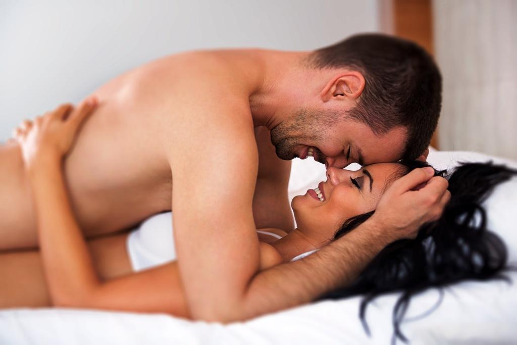 Как Узнать Что У Девушки Был Секс