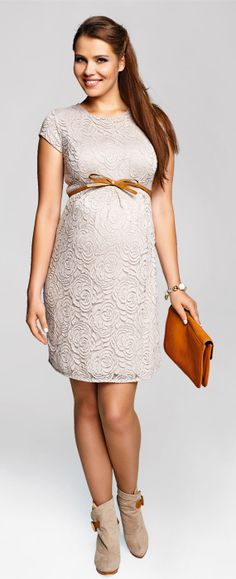 платья для беременных 2016 фото