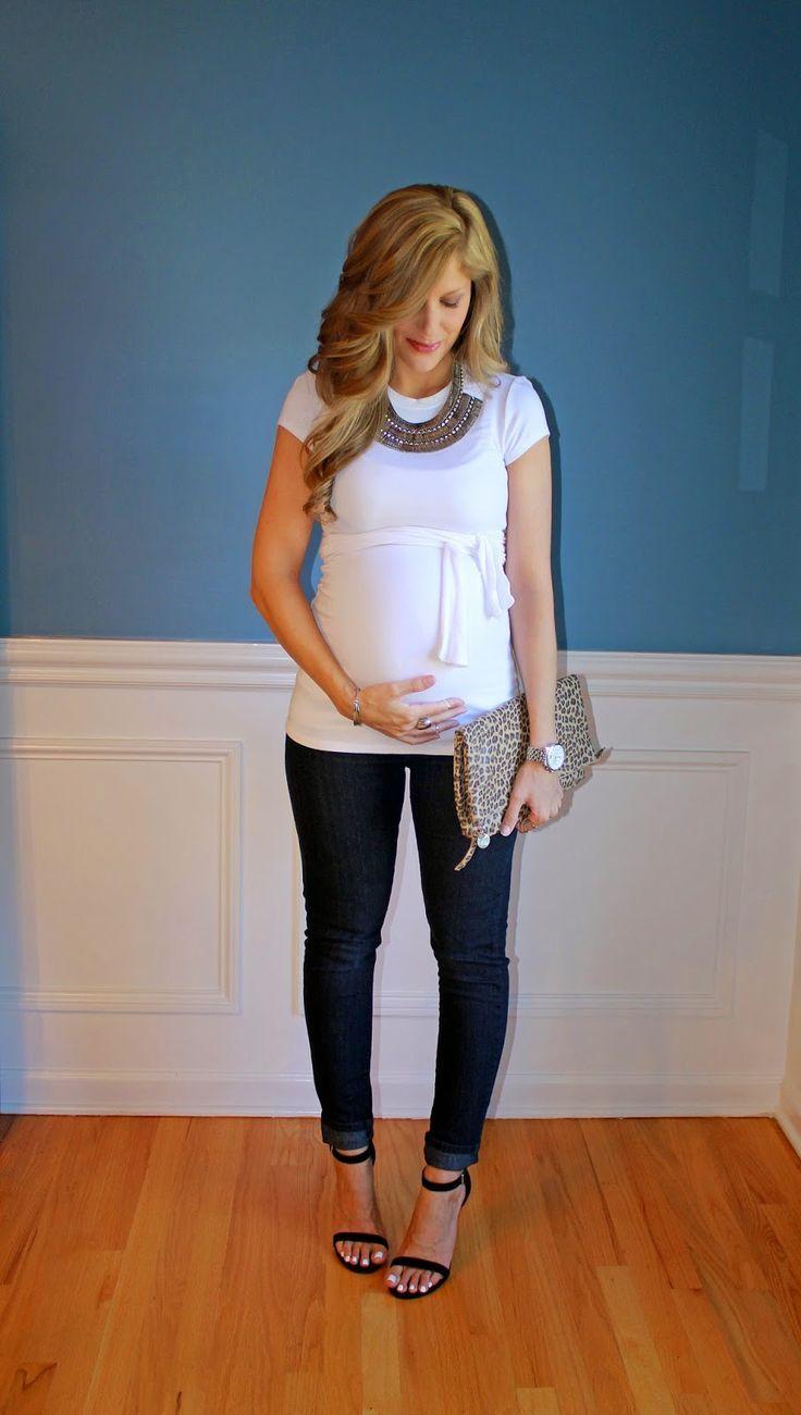 брюки для беременных 2016 фото