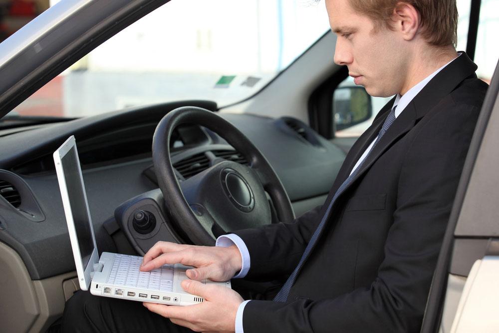 магу приборы проверки авто Вашем месте обратился
