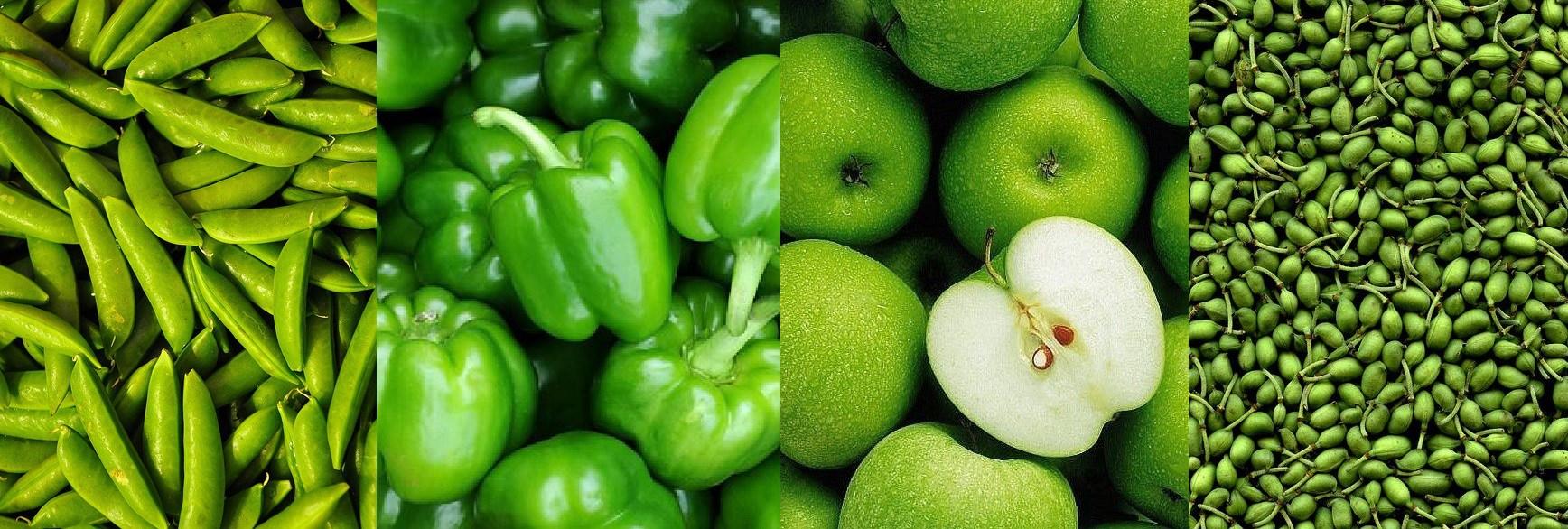 Диета Зеленая Неделя. Что такое зеленая диета, примерное меню на неделю, что можно и нельзя есть?