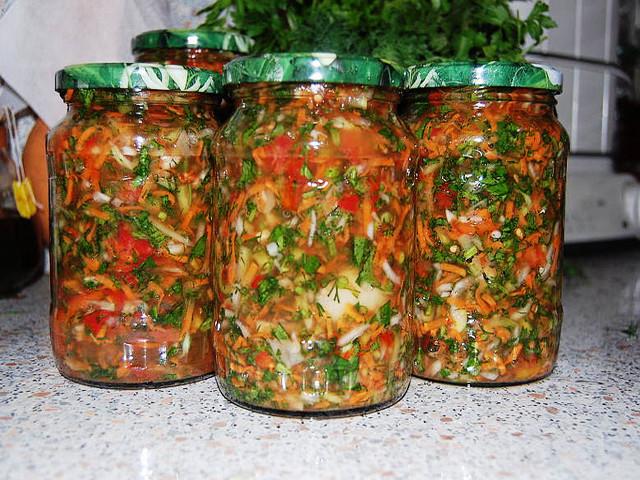 рецепты быстрого приготовления супов