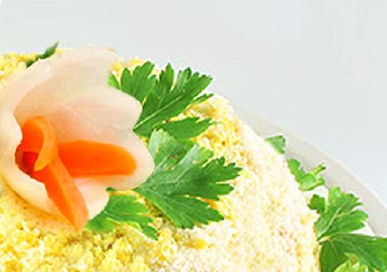 Рецепты зразы картофельные с курицей рецепт с фото