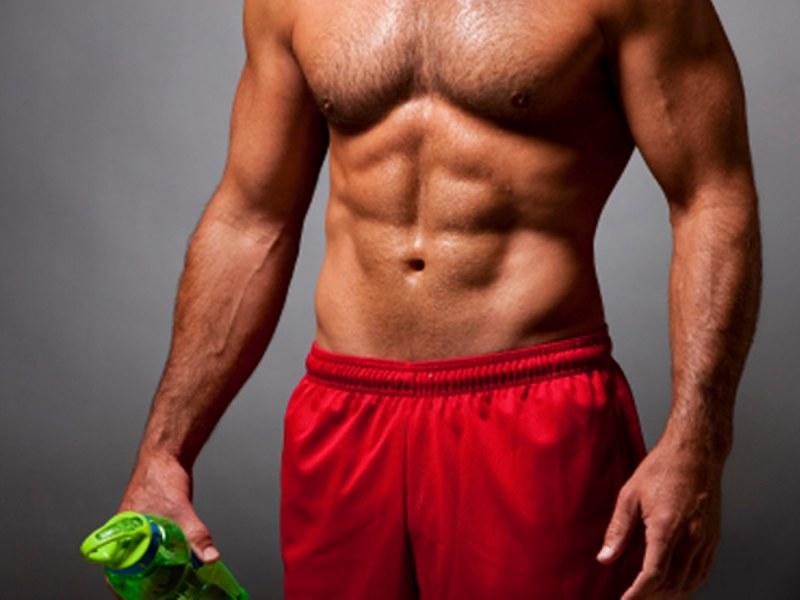 худеем за неделю отзывы врачей диетологов