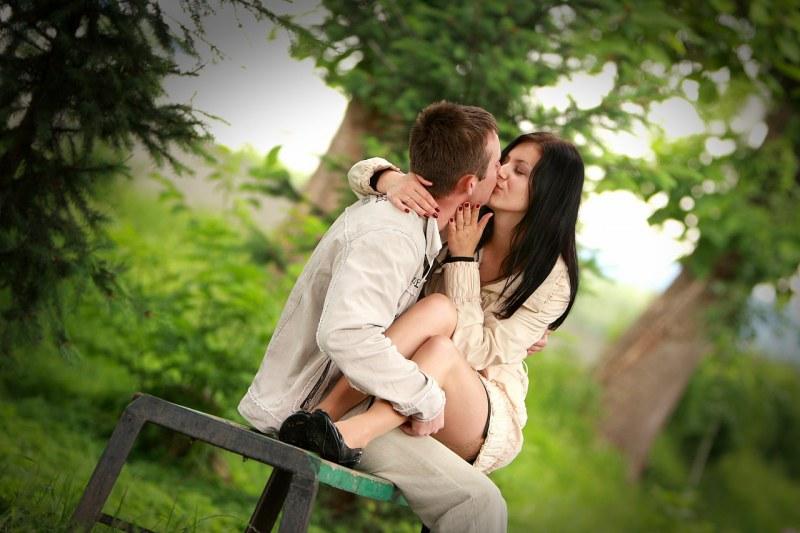 Отношения как сделать так чтобы мужчина