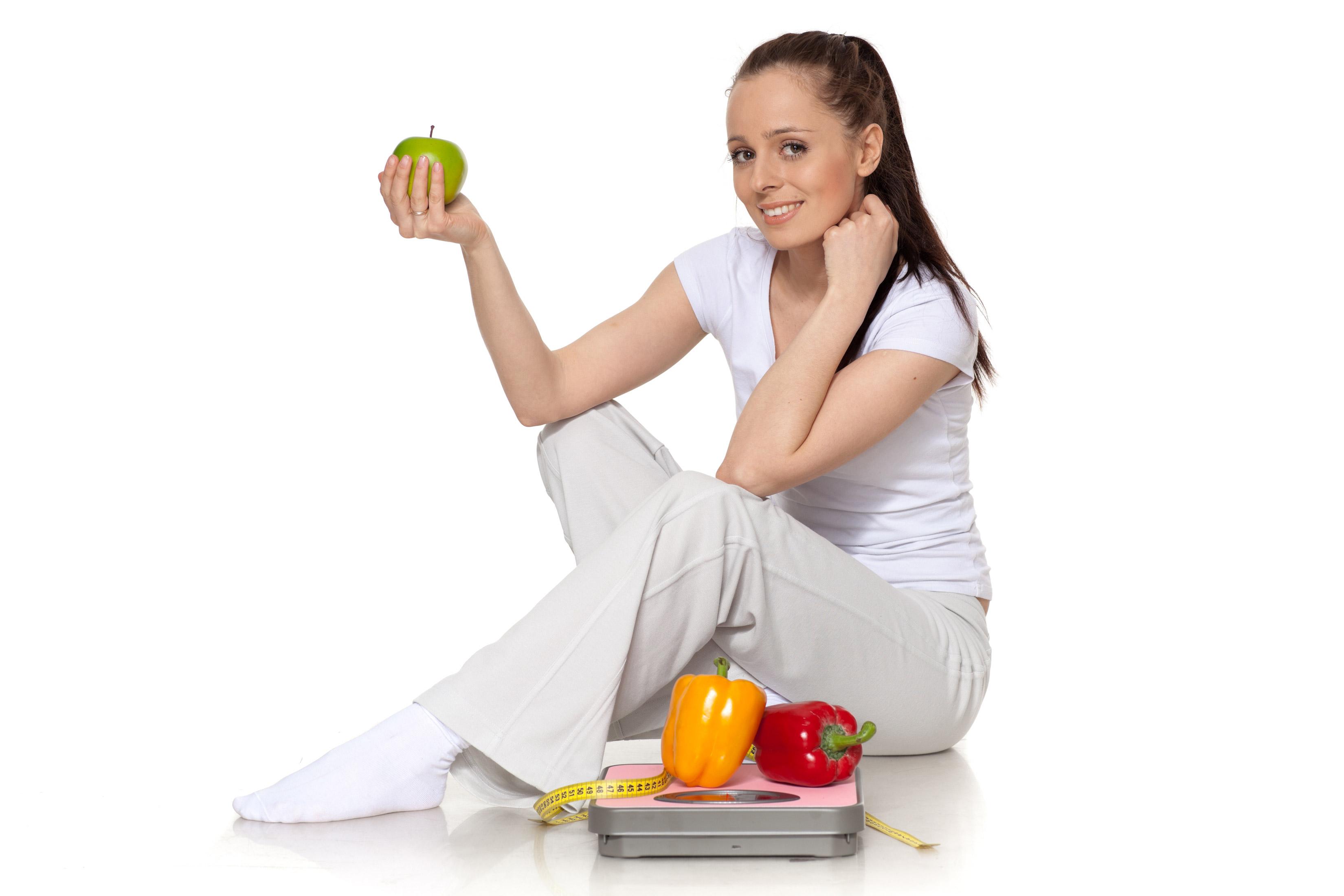 Способы Похудения С Яблоками. Можно ли похудеть на яблоках: польза и результаты диеты