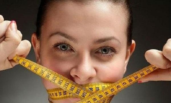 какие продукты снижают холестерин в крови быстро