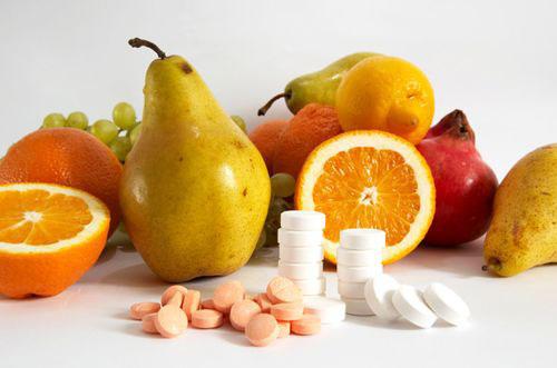 Какие симптомы у больных сахарным диабетом