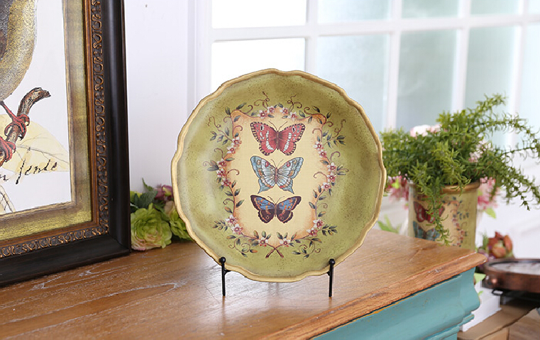 что символизируют бабочки по фен-шуй