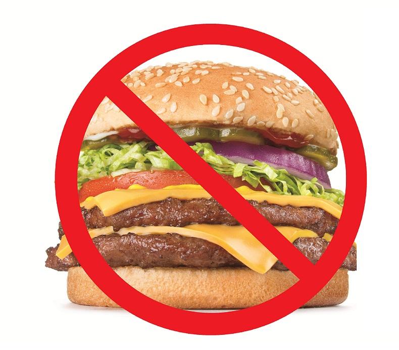 3 самые эффективные диеты как похудеть к лету