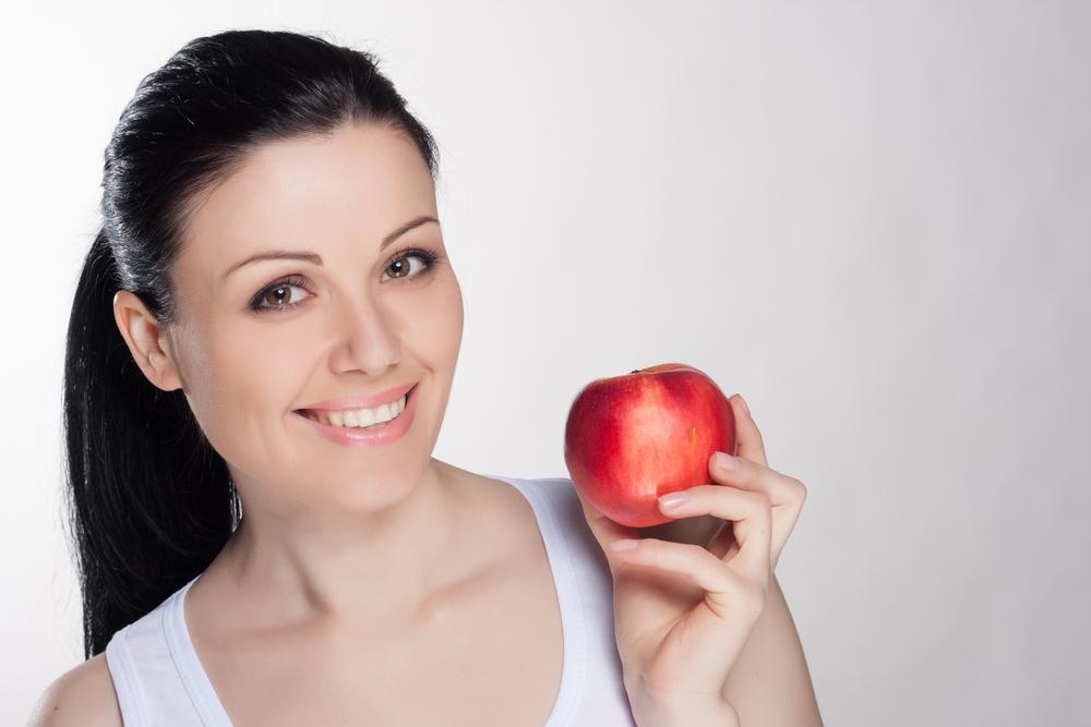 как похудеть простые упражнения