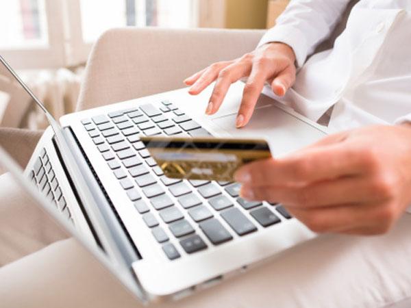Недостатки онлайн-кредитования