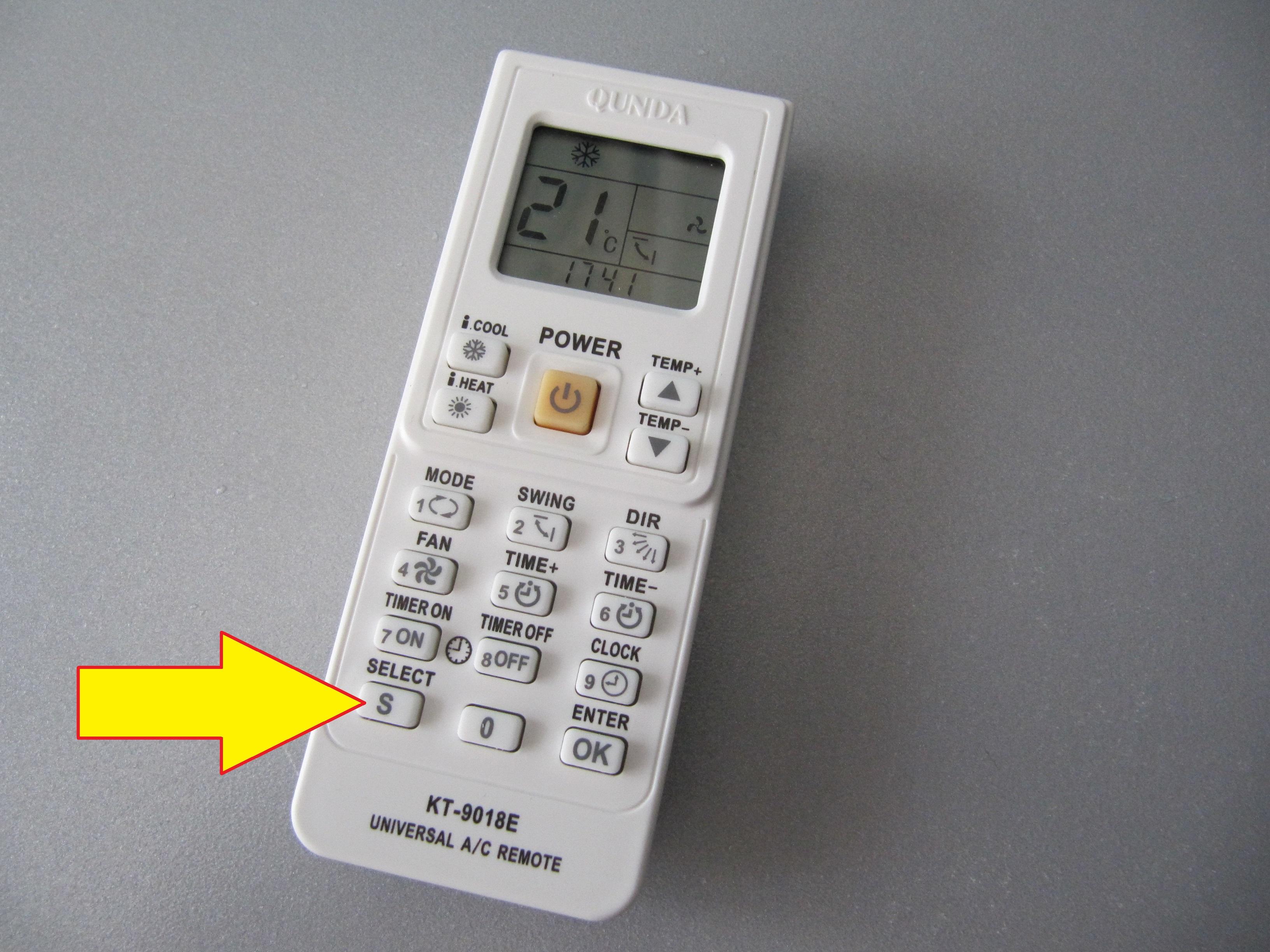 universal controller ur 12 bn инструкция на русском