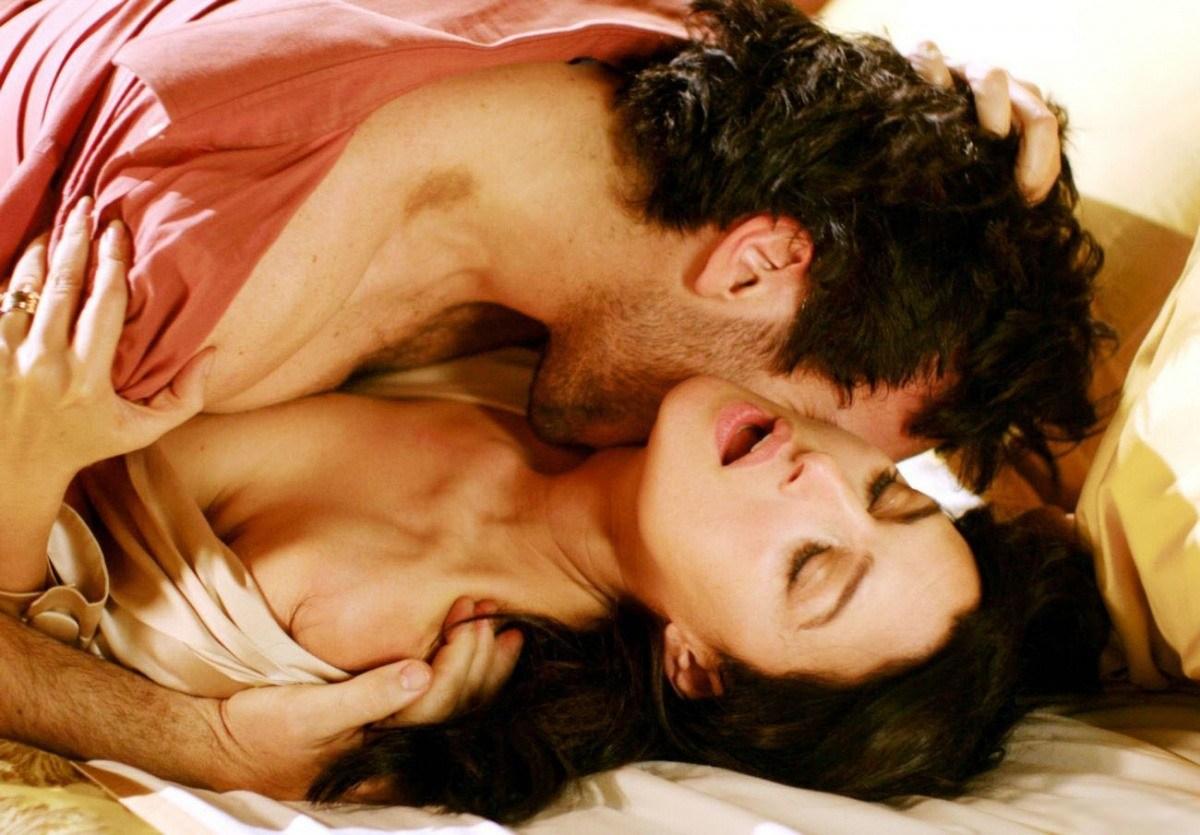 видео занятия любовью между любовниками собраны