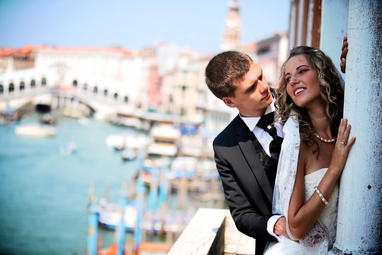 картинки свадеб мужчины иностранцы интернета, меня