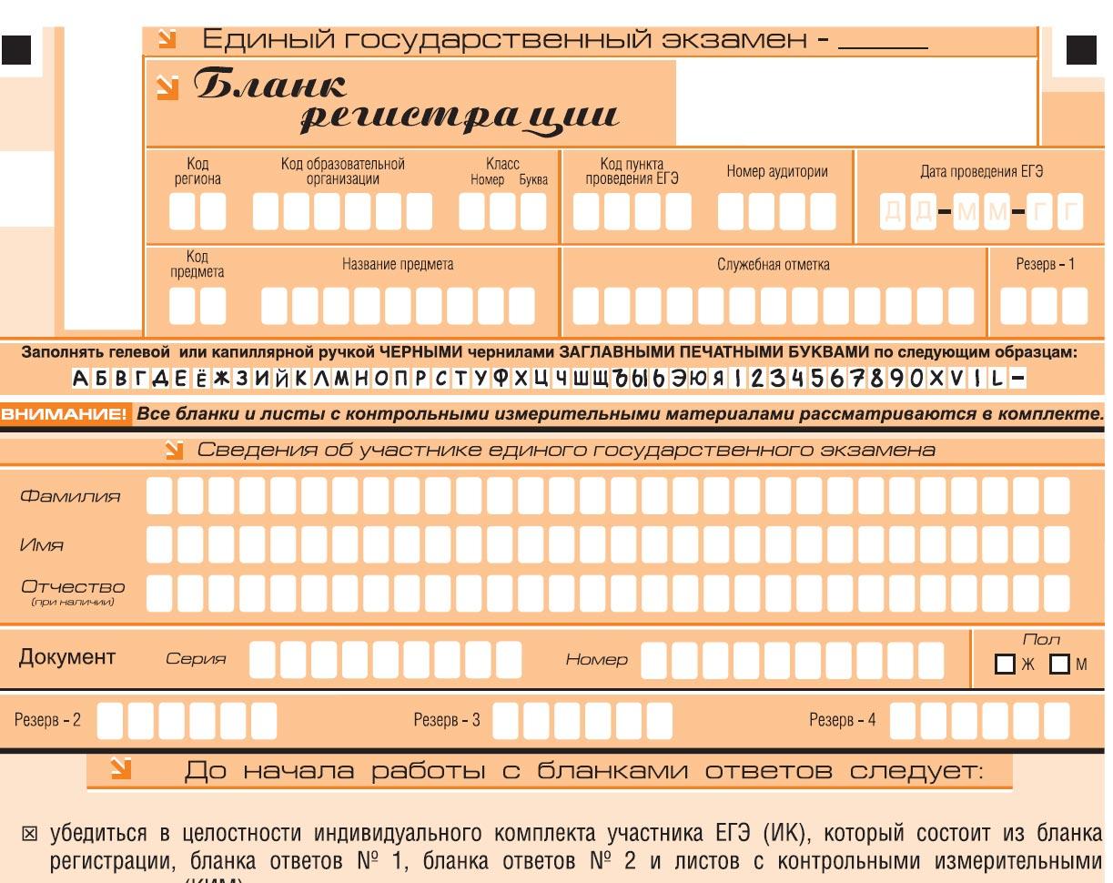 образец правильного правописание прописных букв и цифр для 1 класса