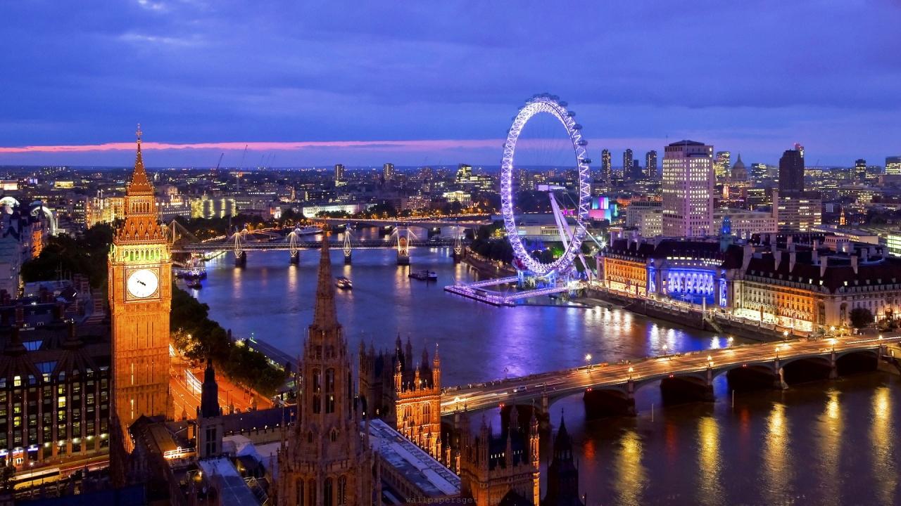 данной категории виды туризма в великобритании помогает расшифровать
