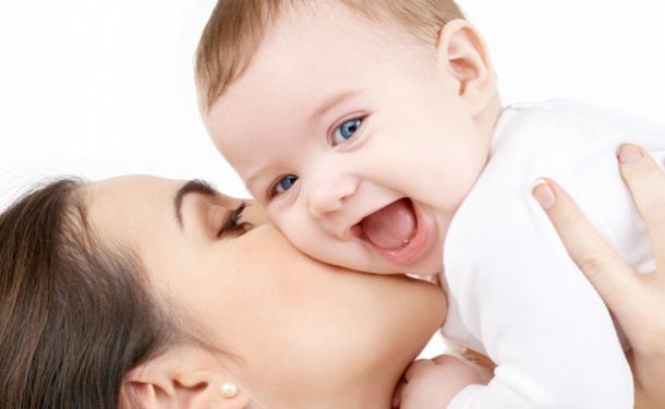 средней толщины может ли трехлетний ребенок перегреться обычное