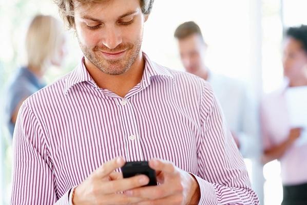 как соблазнить мужчину по телефону словами