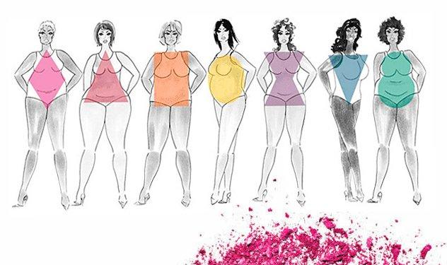 причины помощью красивая девушка одетая и нет в разных ракурсах продаем автосигнализации, иммобилайзеры