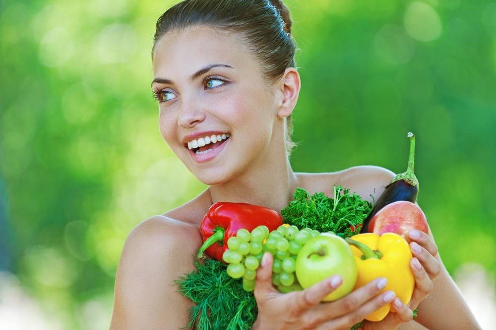 Для этого необходимо изучить наиболее эффективные летние диеты для похудения и соблюдать их на протяжении указанного времени.