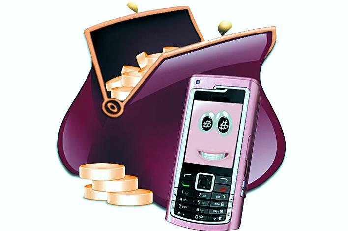 поперчил, ступке картинки денег для мобильного телефона различные