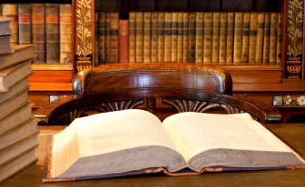 Изменения в ЕГЭ по литературе