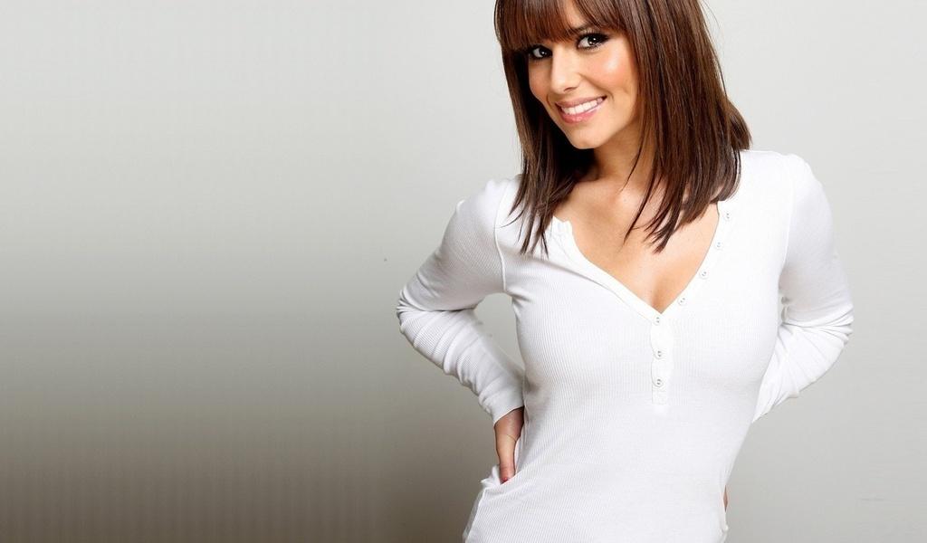 Как отбелить белую рубашку - чем отбелить белую блузку - Уход за одеждой и обувью