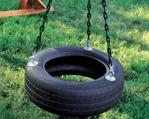 Как сделать кольцо из монетки 20