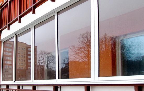 Как правильно и функционально обустроить балкон ?? как правил.