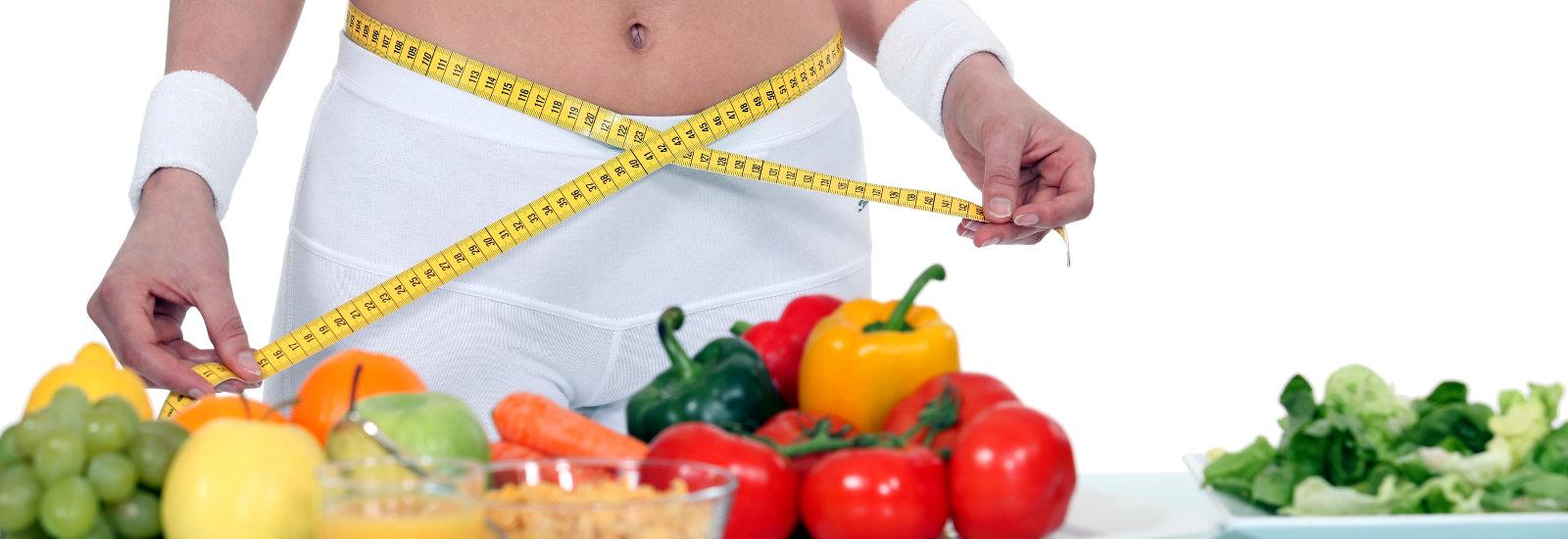 Проект Здоровье Похудеть. Худеем в интернете