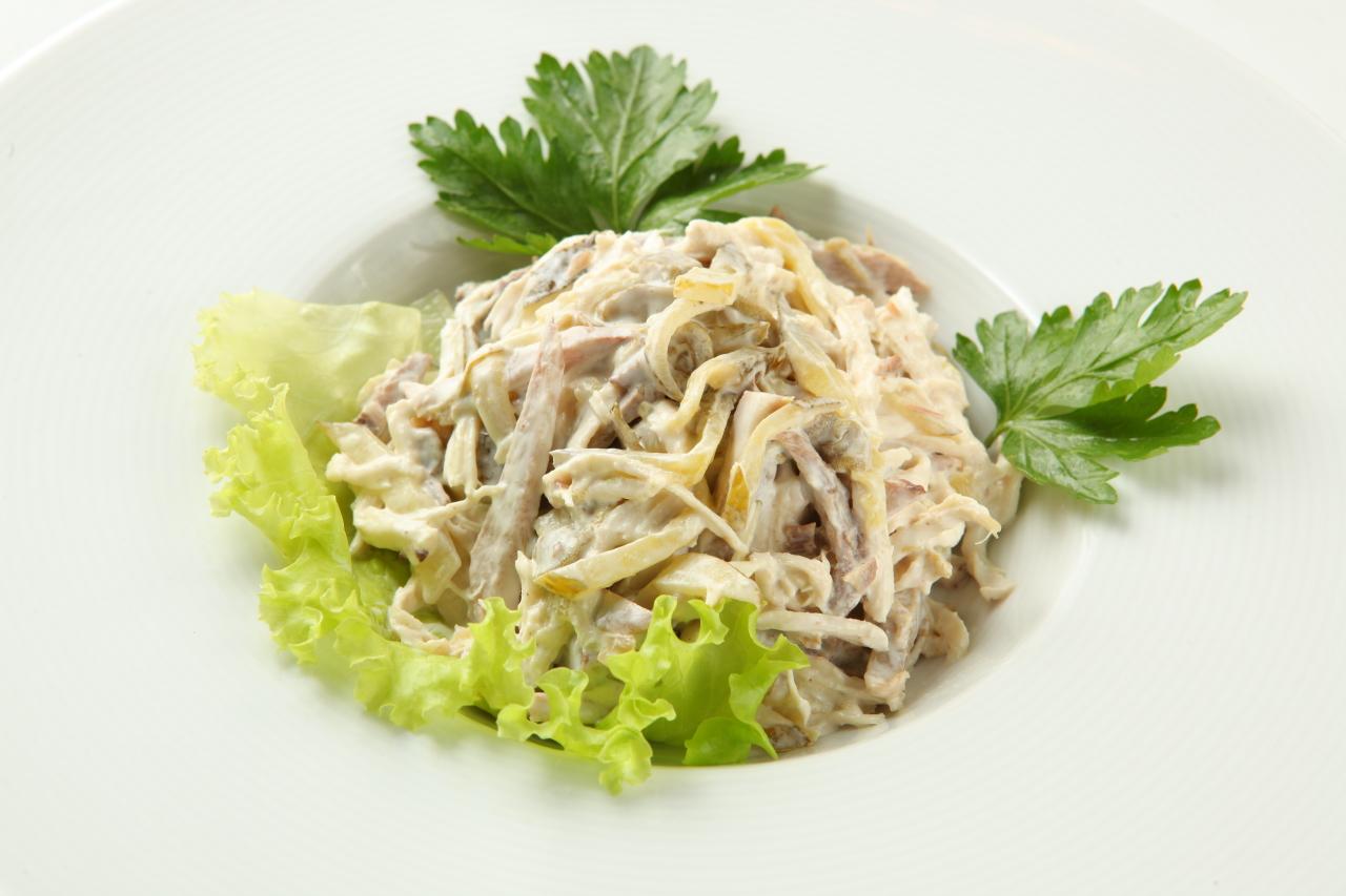 Куриное филе - 609 рецептов приготовления пошагово - 1000.menu