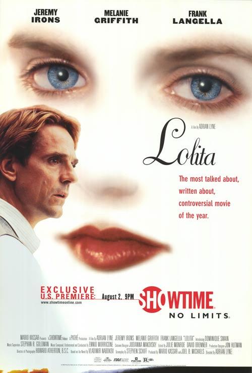 Десять лучших эротических фильмов