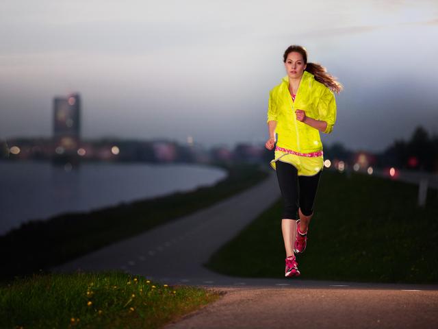 сбросить вес диетолог