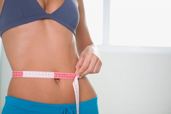 как сделать похудеть за неделю