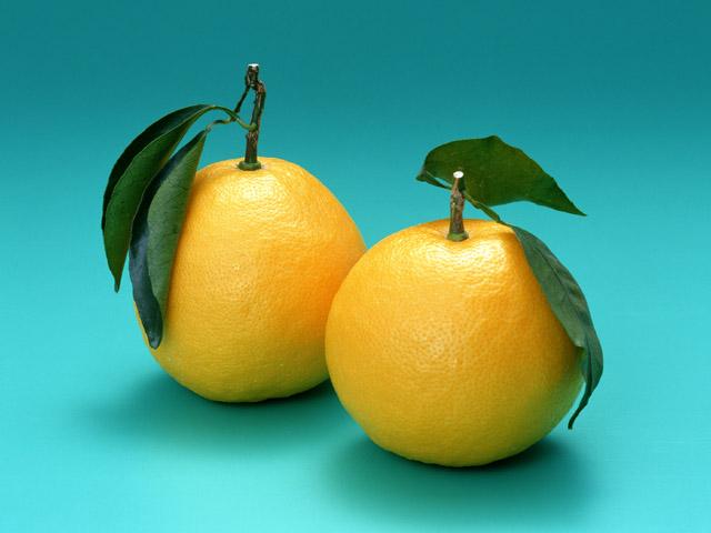 Маринад для маслят с лимонной кислотой