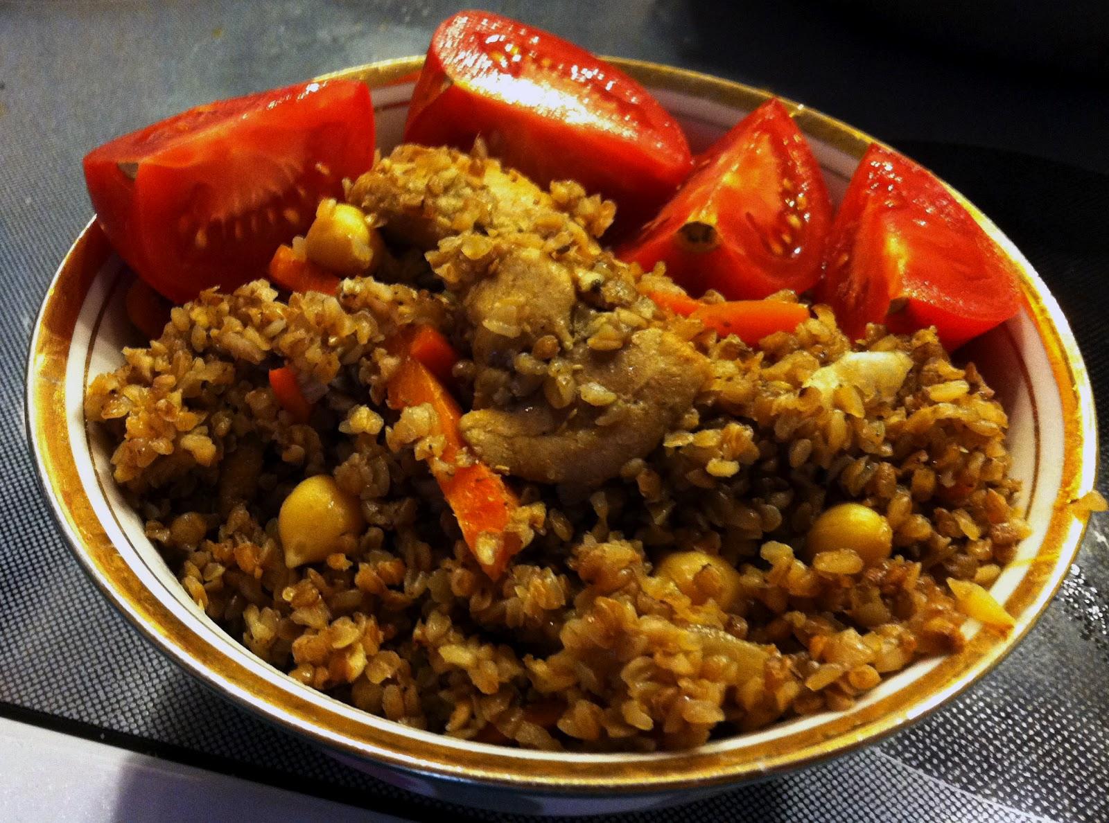 Блюда из картошки рецепты с фото вкусные