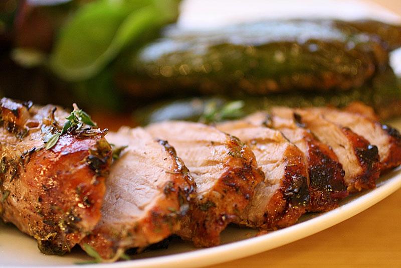 дело блюда из жареной свинины рецепты с фото краснодар является